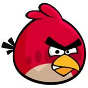 49 spel lanserades innan Angry Birds