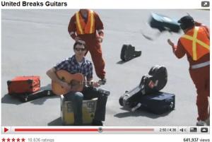 united-breaks-guitars(1)